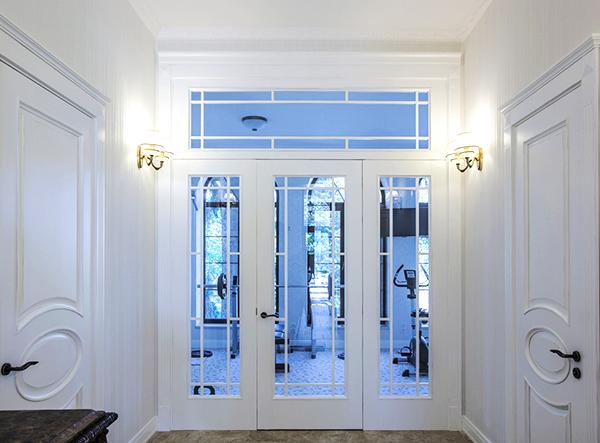 doors_img_1