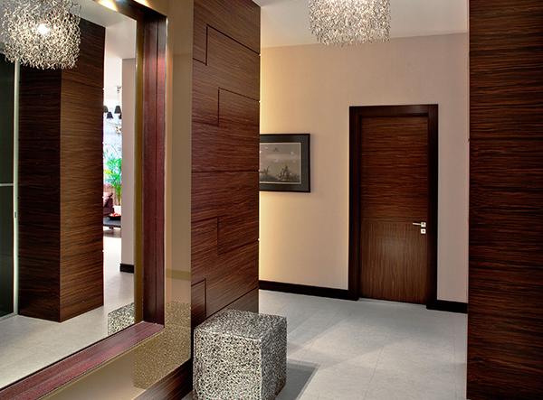doors_img_2