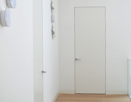doors_img_4
