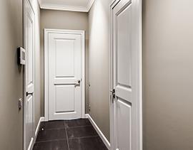 doors_img_5