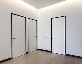 doors_img_6